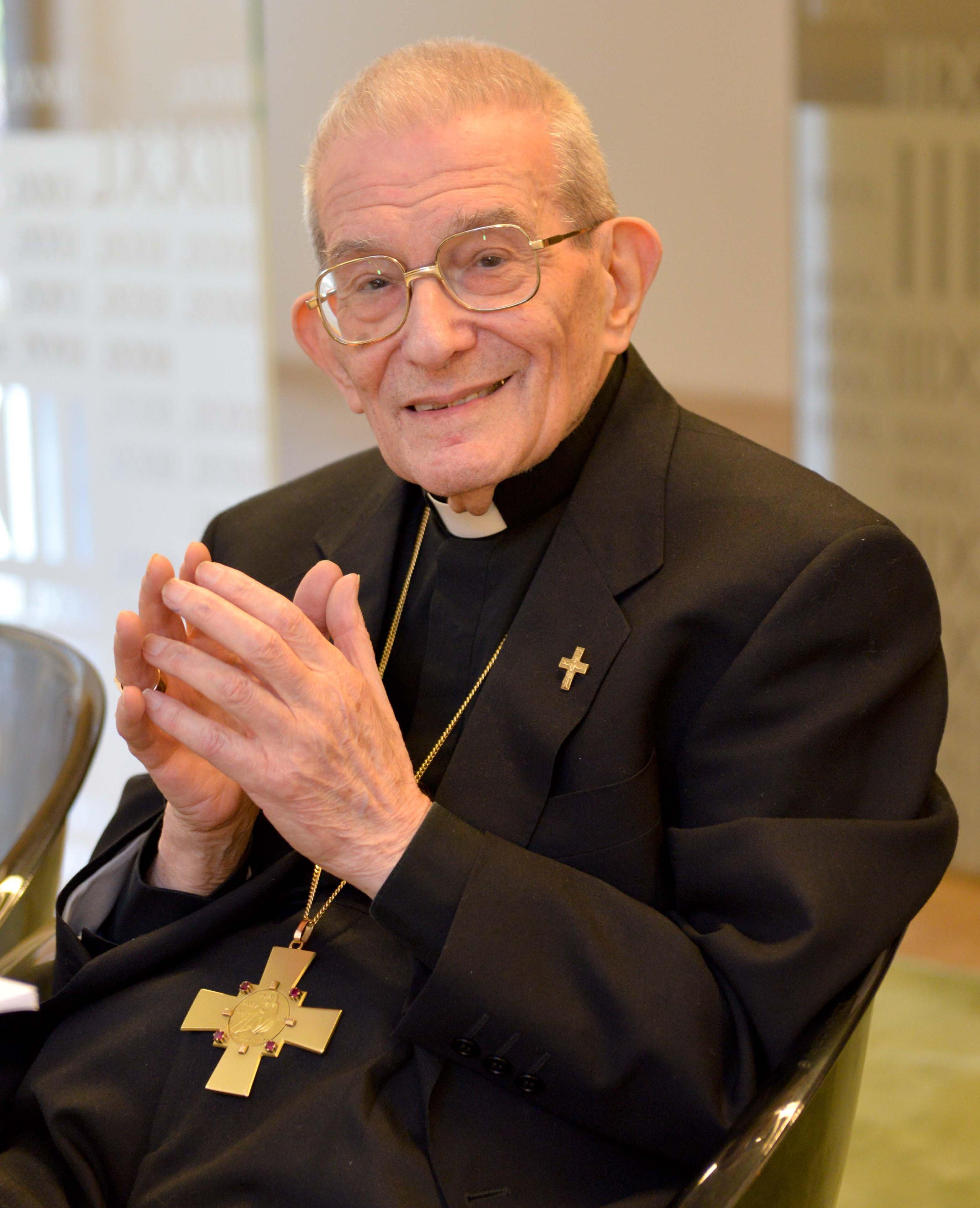 SANTIFICAZIONE DI DUE GRANDI PAPI