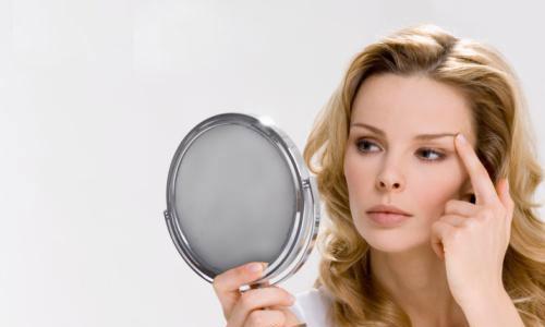 La chirurgia estetica cede il passo alla medicina estetica