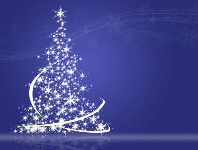 Magie del Natale