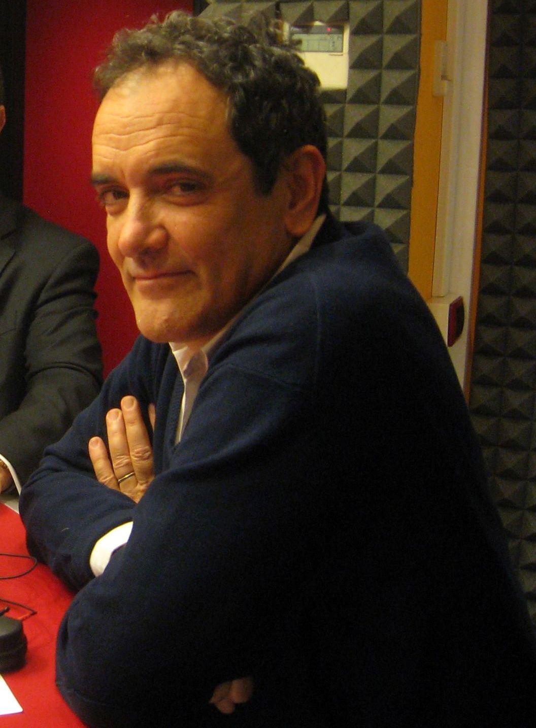 MILANO EXPO MAFIA FREE: INTERVISTA A MIRABELLI (PD)