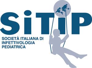 logo SITIP