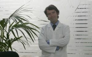 Foto Dr. Mario Goisis