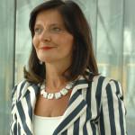 Elezioni Europee: intervista a PATRIZIA TOIA (PD)