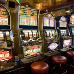 Sale gioco sempre troppe in città nonostante le sanzioni