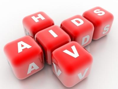 """HIV: oltre tre milioni i pazienti pediatrici nel mondo.          Anche in Italia arrivano le terapie """"a misura di bambino"""""""