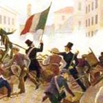 LA PACE DI MILANO DEL 6 AGOSTO 1849