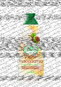 _olio_macadamiaOfficinalis 500ml C bianco