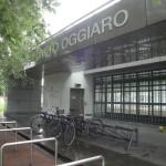 Disagio alla Stazione Ferrovie Nord di Quarto Oggiaro