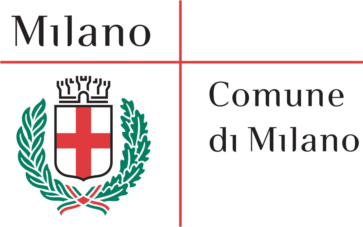 MILANO, APPROVATE LE TARIFFE TARI PER IL 2014