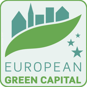 European_green_capital