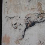 L'arte contemporanea in Fabbrica: spazio ai giovani