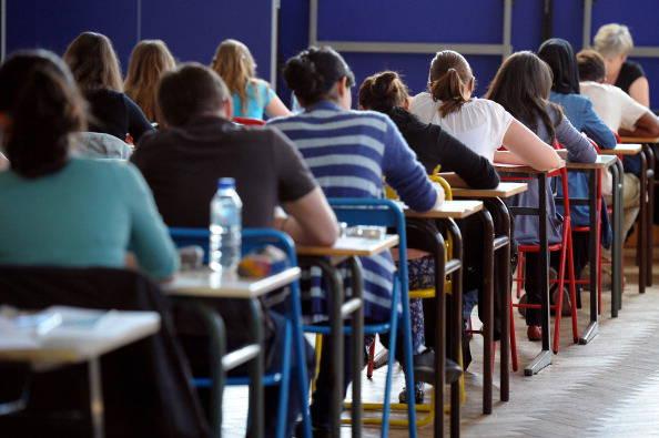 Uno tsunami sulla scuola: il Sindacato ANIEF non ci sta!