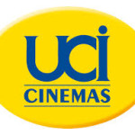 UCI CINEMAS e CHILI