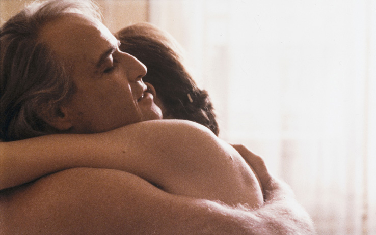 CENSURA NEI FILM AI TEMPI DELL'ITALIA BACCHETTONA