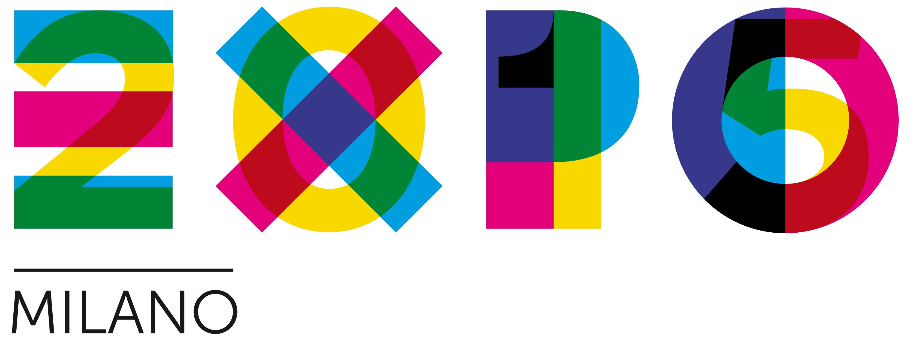 EXPO2015 : LAVORI A PIENO RITMO PER RECUPERARE I RITARDI