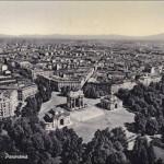 Un tuffo nel passato di Milano col blog di Fabio Amoroso
