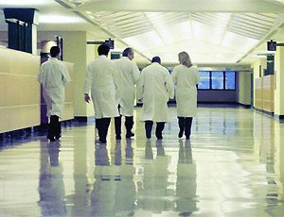 Visite mediche ed esami fuori orario: sera e week-end