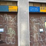 La crisi economica colpisce anche i cinesi a Milano