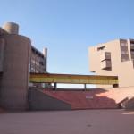 Festa dell'Arte al complesso Abitativo Monte Amiata