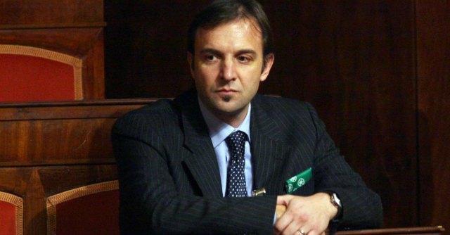 E se Milano copiasse Padova?