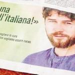 """Ora gli Svizzeri """"sparano"""" sulla sanità italiana"""