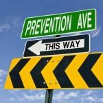Prevenire è meglio che curare: gli italiani d'accordo