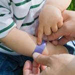 Emofilia: fondamentali per mamme e papà dei bambini con la malattia