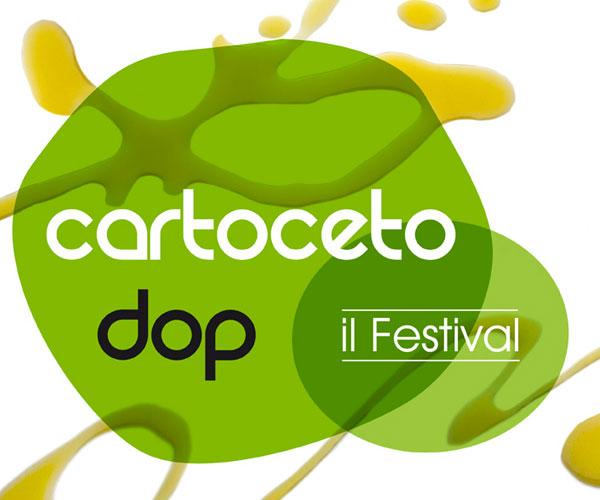 """""""Cartoceto Dop, il Festival"""", quattro giorni per celebrare l'oro verde delle Marche"""