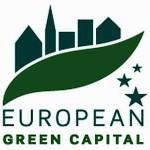 Le città candidate al titolo di Capitale verde europea 2017