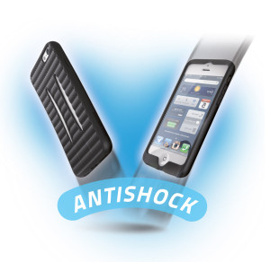 Il-guscio-antishock