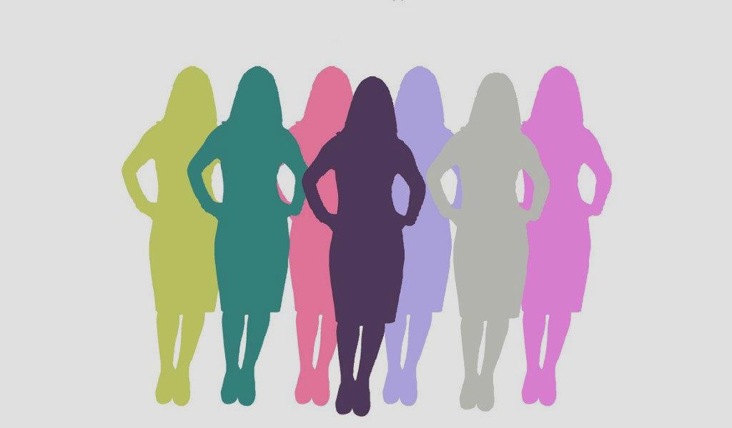 Donne sempre più protagoniste della loro vita,  ma poco consapevoli su sessualità e contraccezione