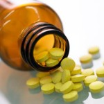 Farmaci biosimilari: un manifesto dei pazienti  per chiedere maggiori garanzie