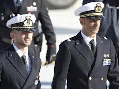 L'ITALIA STA MEDIANDO CON L'INDIA PER I DUE MARO'