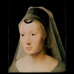 HANS MEMLING IN MOSTRA A ROMA