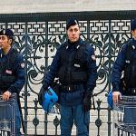 """CORRUZIONE:ITALIA PRIMA IN EUROPA, ROMA """"MAFIA CAPITALE"""""""