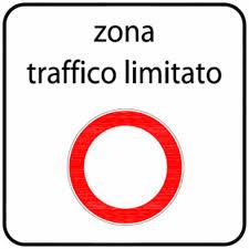 Nuova ZTL a Qt8, Lampugnano, Trenno?