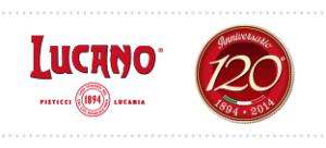 3 Nuovo logo LUCANO