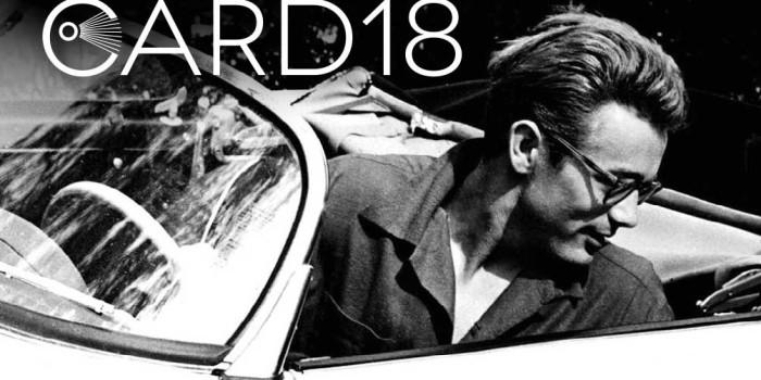 CARD18: UN ANNO DI CINEMA GRATIS AI MILANESI NEO-MAGGIORENNI