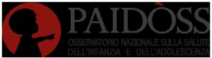PAIDOSS-logo