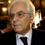Sergio Mattarella: 12° presidente della Repubblica Italiana