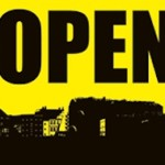 """OPEN IT"": IL TEATRO INDIPENDENTE IN CITTA'"