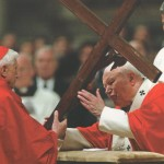 10 anni fa moriva Papa Giovanni Paolo II