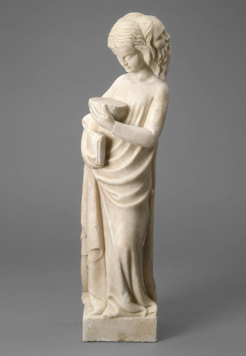 Arte lombarda dai Visconti agli Sforza-Milano al centro dell'Europa