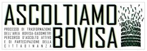 Logo_AscoltiamoBovisa