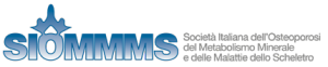 SIOMMMS_logo_new