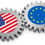 CANADA-EUROPA: PIÙ OPPORTUNITÀ PER LE IMPRESE ITALIANE