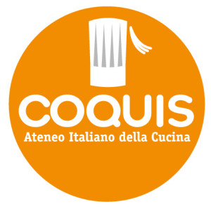 COQUIS_A4senza