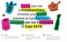 EXPO PER FAMIGLIE E STUDENTI