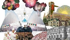 MIGLIAIA DI EVENTI PER ONORARE EXPO