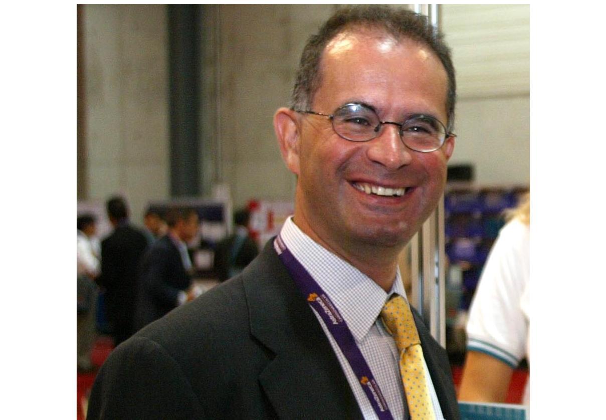 Intervista a: Massimo Piepoli